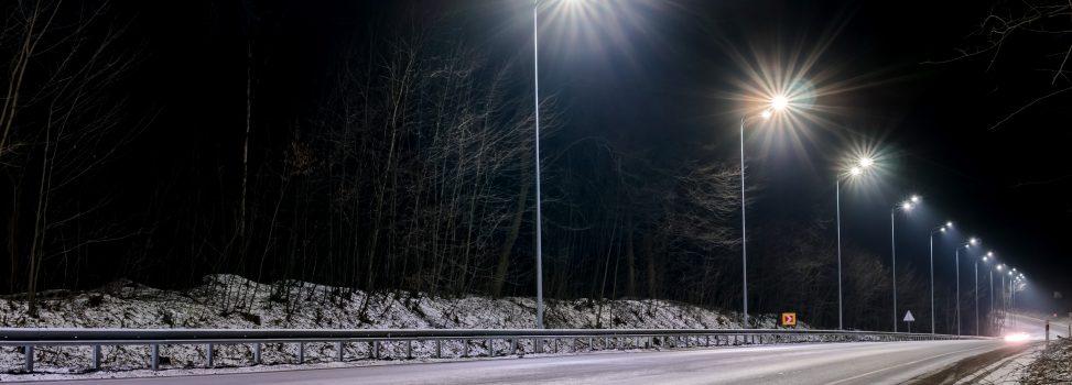 ТОВ «Шредер» — Об'їзна дорога у м.Вінниця
